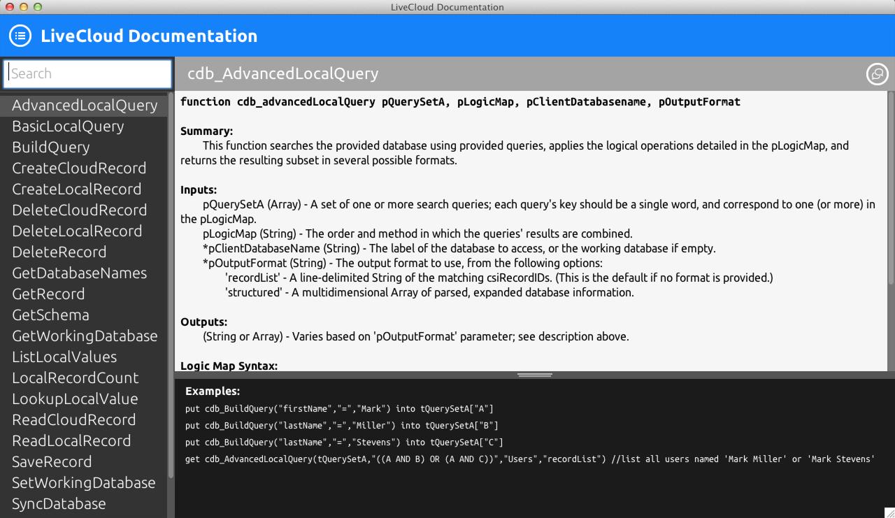 lcm_documentation